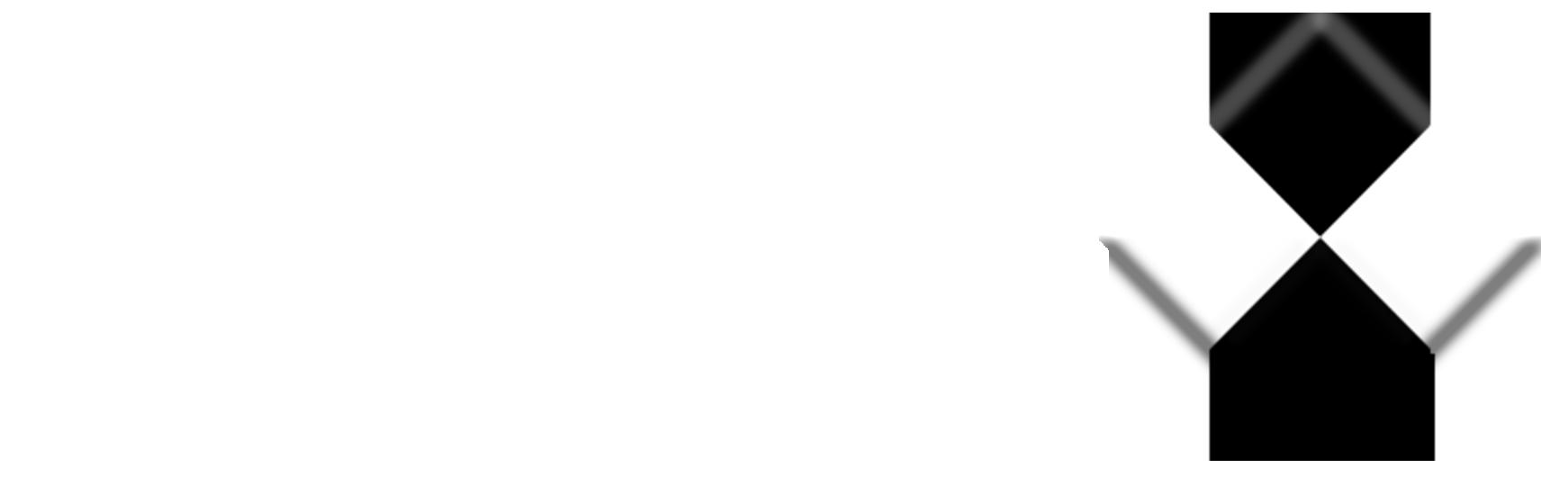 Chess Materials